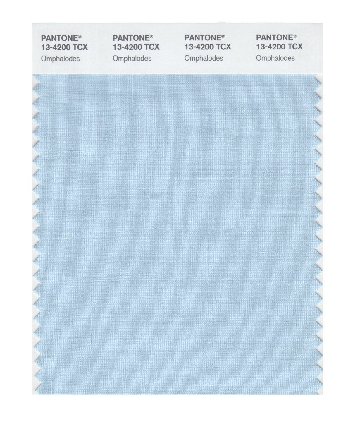 Pantone Color 2016 Pantone 13 4200 Tpx Google Search Color Trend 2016 Pantone