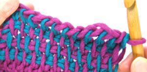 Tun18_ColorChange2.4