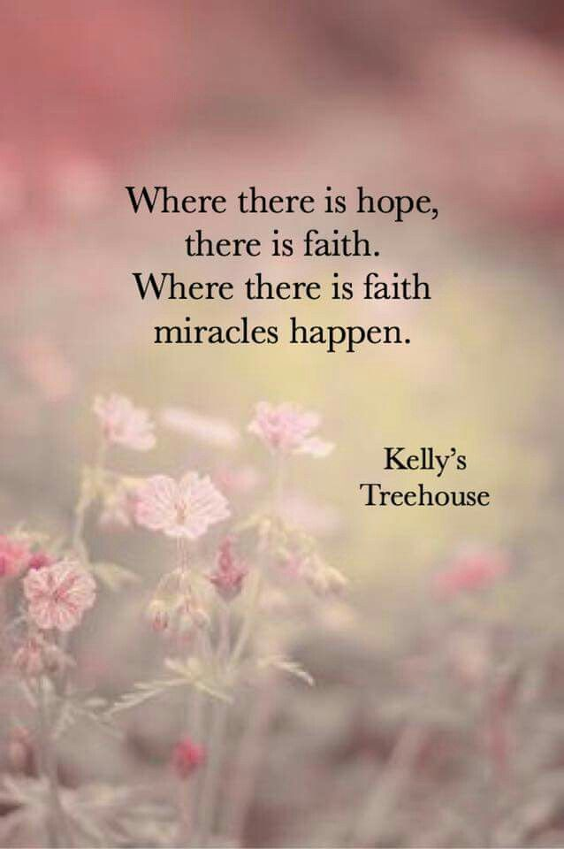 Kelly Treehouse Quotes : kelly, treehouse, quotes, Photo, Kelly's, Treehouse*, Inspirational, Quotes, Positive, Night, Quotes,