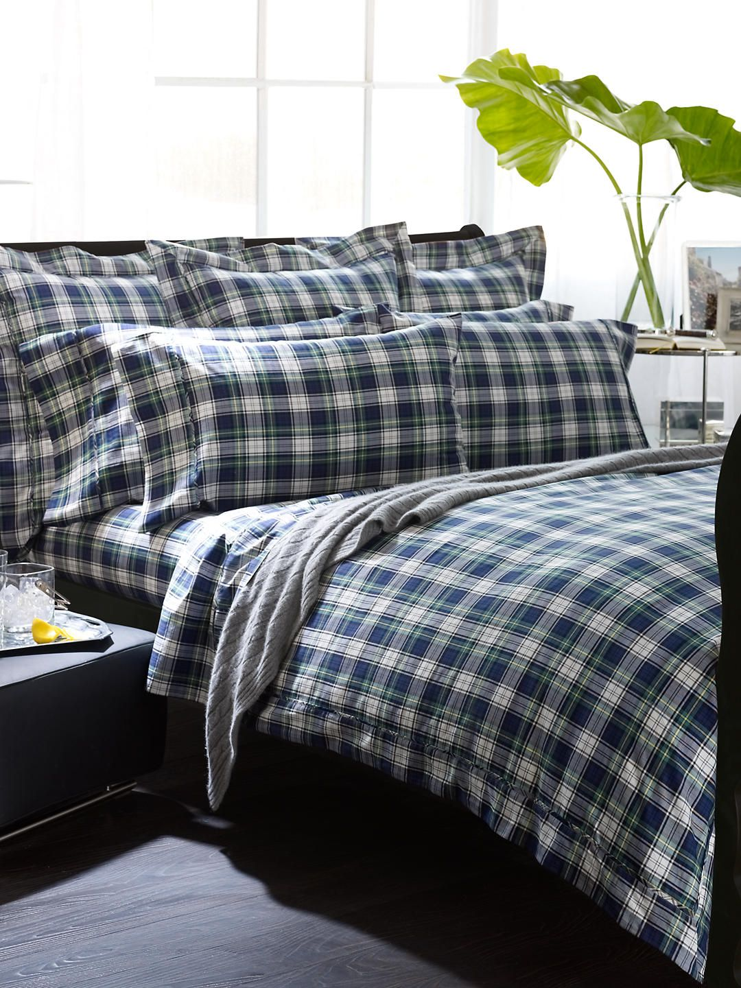 Ralph Lauren Dress Gordon Duvet Lovely For The Holidays I Love