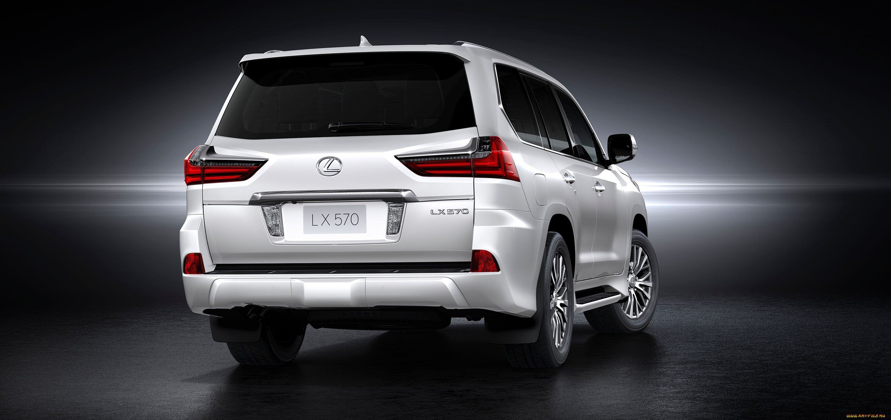of pic lexus gen present is used meet clublexus cars now your attached page forum right forums thumbnails car img jm