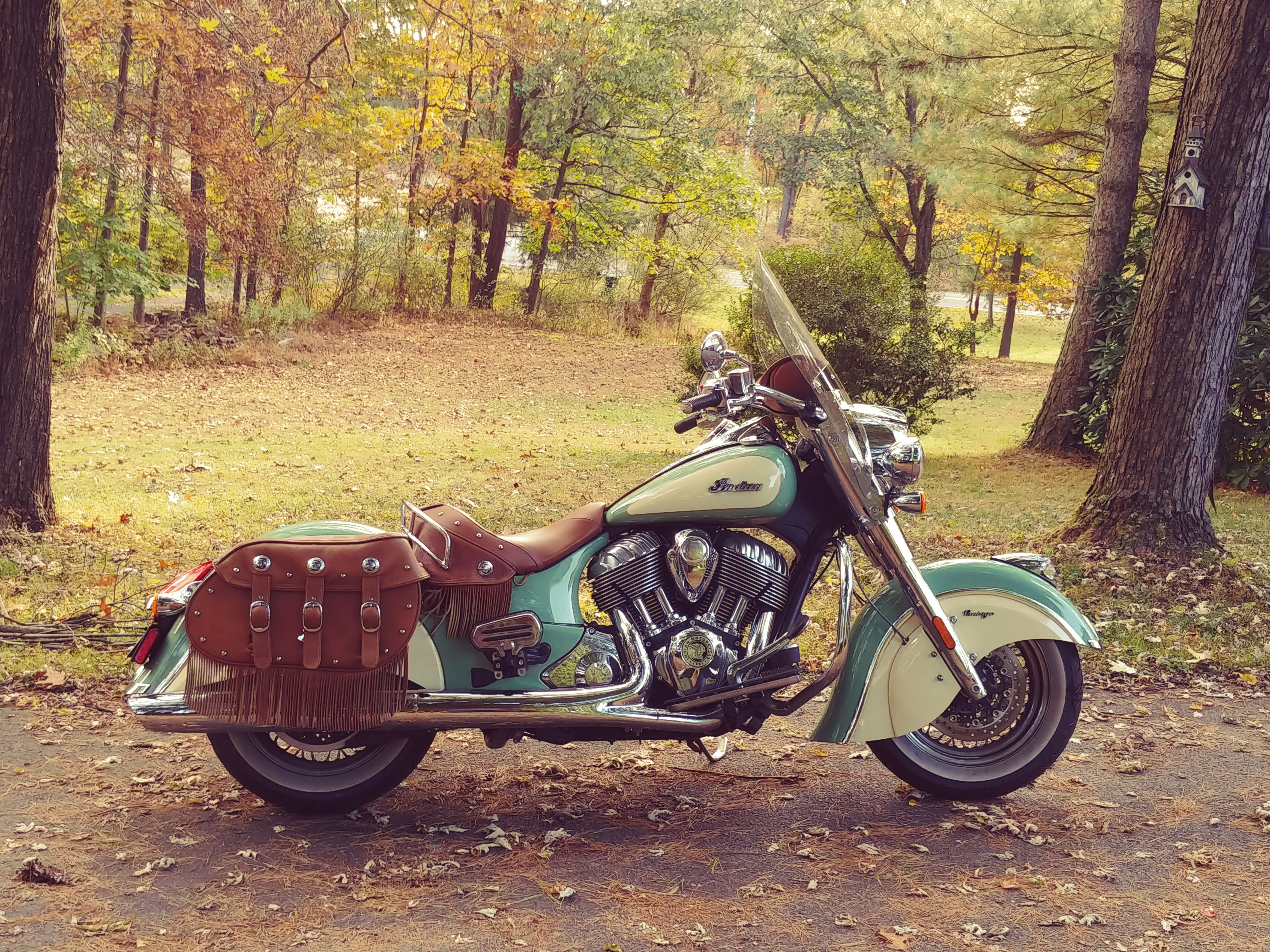 Indian Chief Vintage Indian Motorcycle Indian Chief Vintage