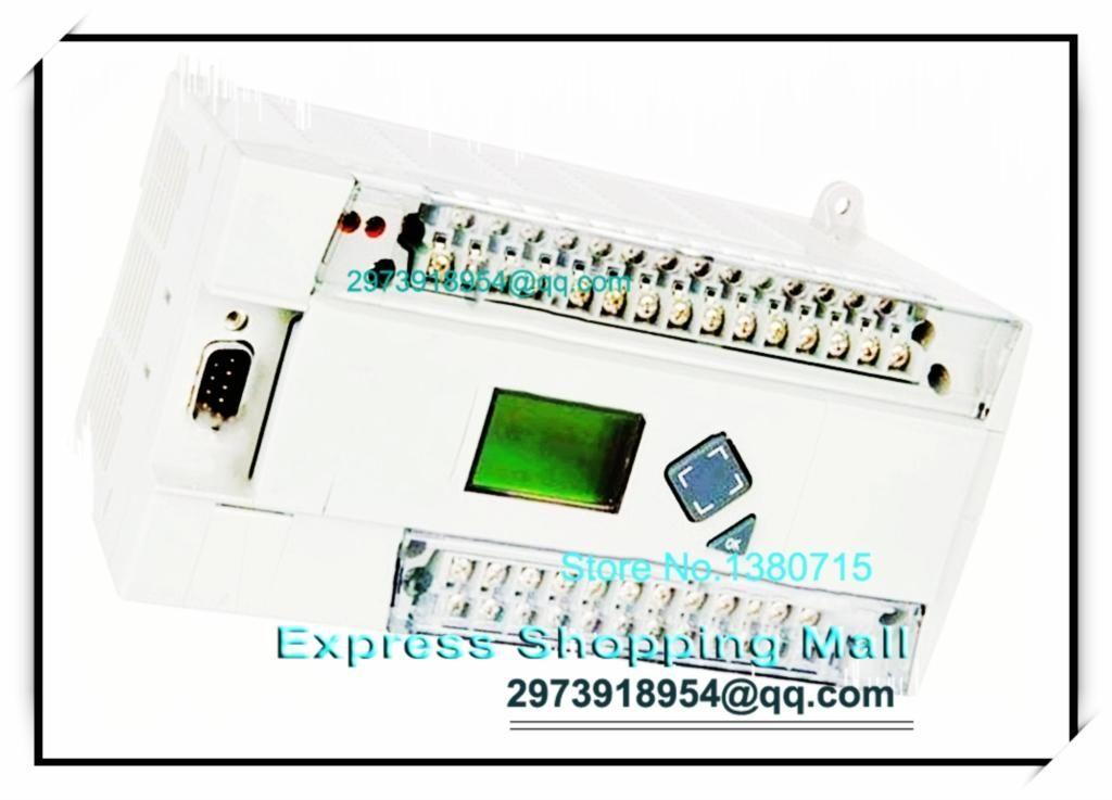 1766-L32BWAA PLC 120/240V AC MicroLogix 1400 Controller | Cables ...