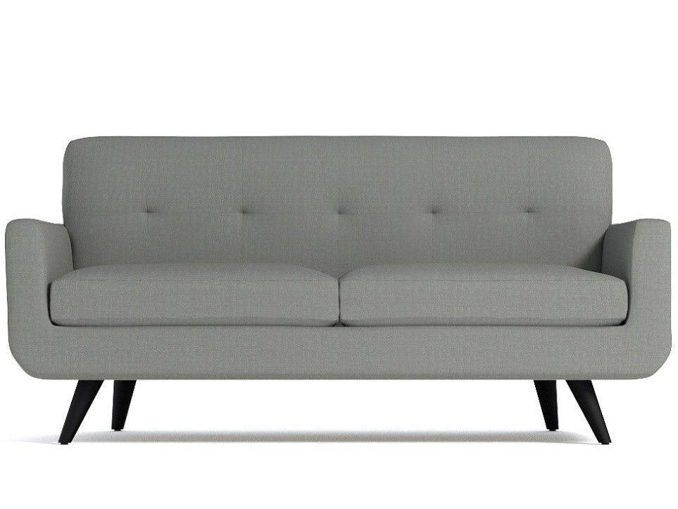 lawson apartment size sofa apartment size sofa apartments and mid rh pinterest com apt size sofa sleeper apartment size sofa