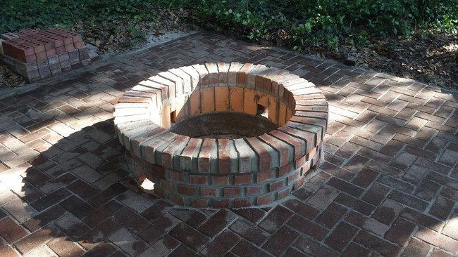 16-Easy-Fire-Pits-You-Can-Build-For-Your-Yard-This-Summer ...