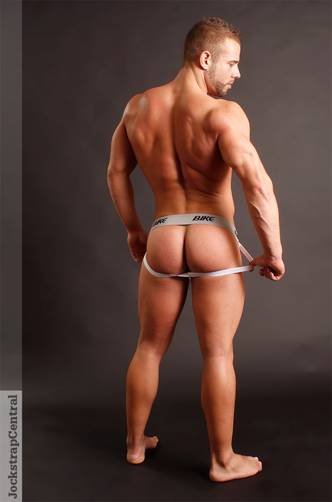 hairy men tumblr jockstrap