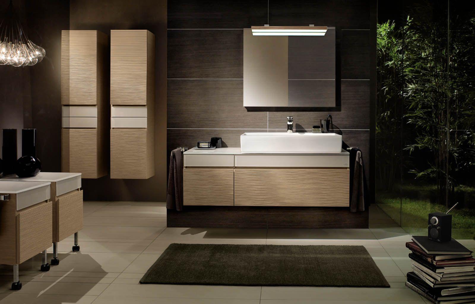 Badezimmer design malta memento  bathroom  pinterest  bathroom furniture bathroom