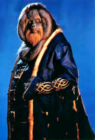 ape city 2001 senate - Google Search