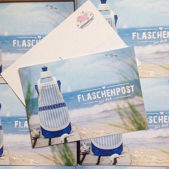 New Postcards Myflyeralarm Successstories Print