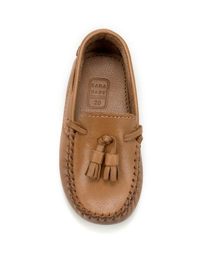 For little man | Baby shoes, Zara baby, Baby boy fashion