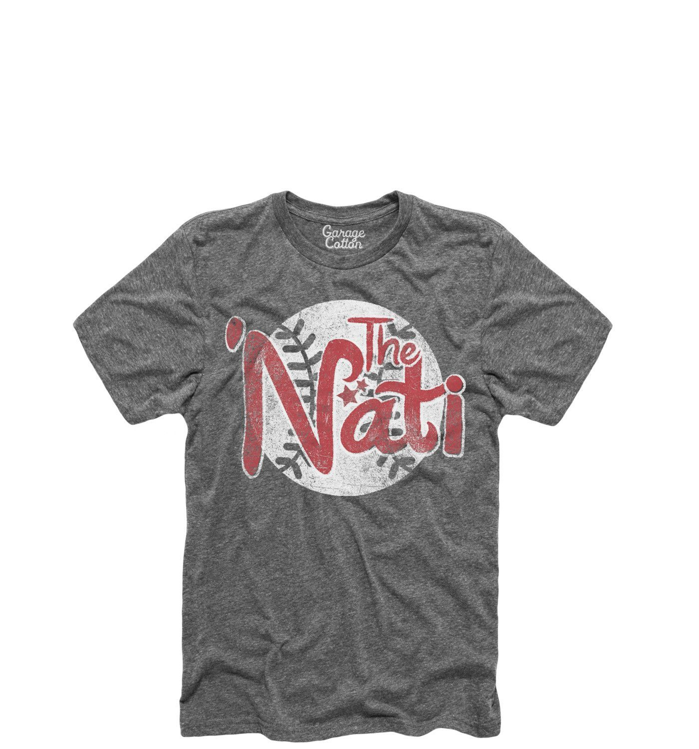 The Nati Tee Pinterest Unisex And Products