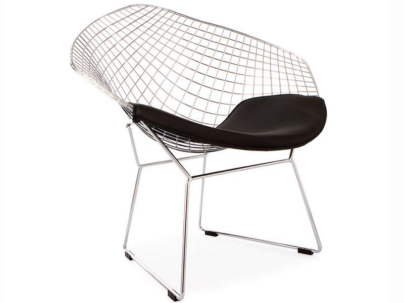 20 Eye Catching Mid Century Rattan Chair Make Over Designs Metal Patio Furniture Mid Century Modern Furniture White Patio Furniture