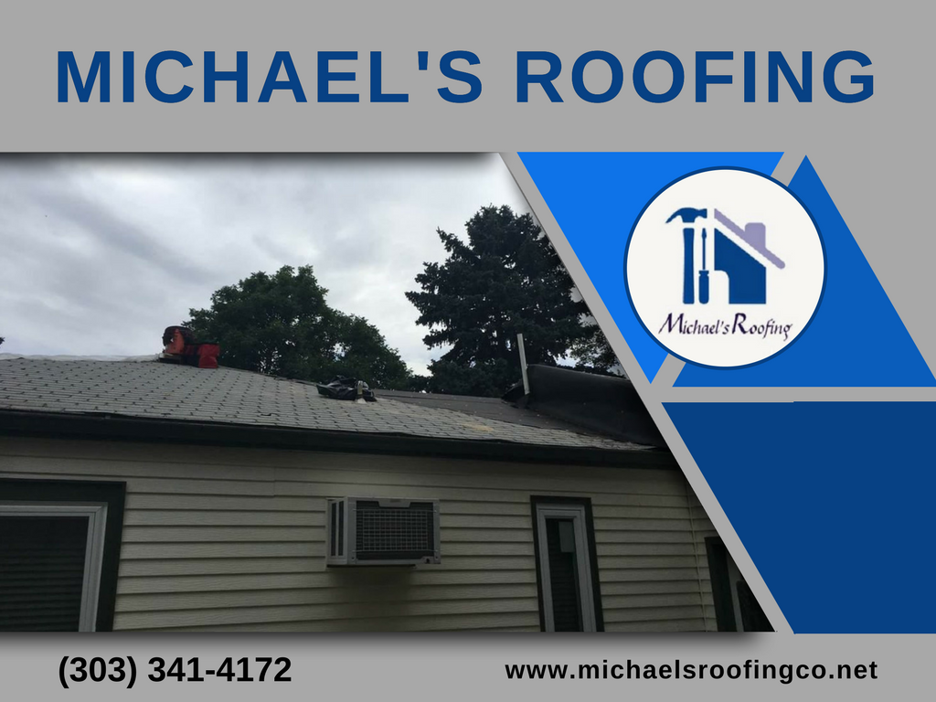 Services We Offer 80011 Roofer 80011 Roofing 80011 Roof Repair 80011 Roof Installers 80011 Roof Installation 80011 Roofing Roof Leak Repair Roofing Services
