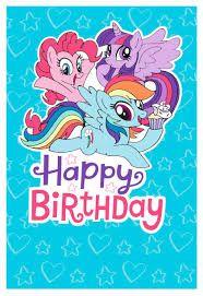 Resultado De Imagen Para My Little Pony Star Song