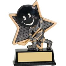 Hockey Trophies Hockey Awards Hockey Hockey Trophies Hockey Awards Hockey