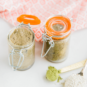 neem toothpaste | Homemade toothpaste Make your own ...
