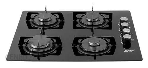 Plyta Gazowa Mpm Mpm 60 Gmg 08 Opinie I Ceny Na Ceneo Pl Appliances Stove Kitchen Appliances