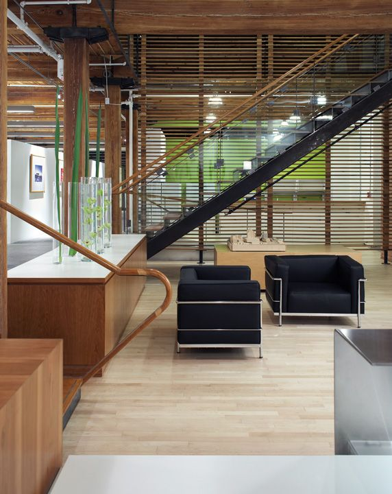 stantec toronto office stantec architecture ltd work space