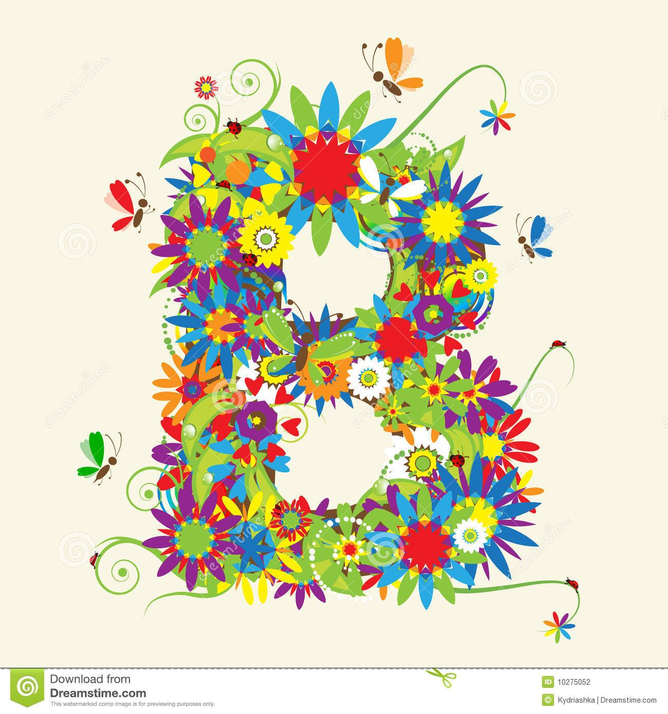 17 Best images about Letter Design on Pinterest   Royalty free ...