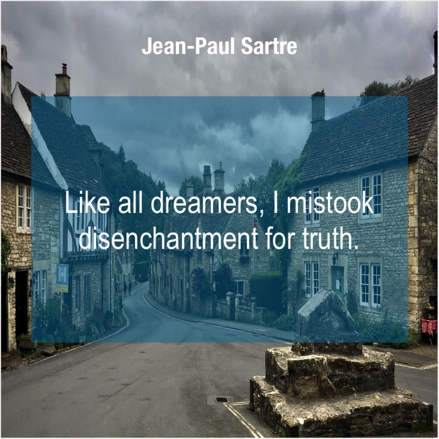 Jean-Paul Sartre  Like all dreamers I mistook #jeanpaulsartre Jean-Paul Sartre  Like all dreamers I mistook #jeanpaulsartre Jean-Paul Sartre  Like all dreamers I mistook #jeanpaulsartre Jean-Paul Sartre  Like all dreamers I mistook #jeanpaulsartre Jean-Paul Sartre  Like all dreamers I mistook #jeanpaulsartre Jean-Paul Sartre  Like all dreamers I mistook #jeanpaulsartre Jean-Paul Sartre  Like all dreamers I mistook #jeanpaulsartre Jean-Paul Sartre  Like all dreamers I mistook #jeanpaulsartre