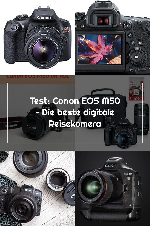 Pin Ston Pinaka Canon Eos