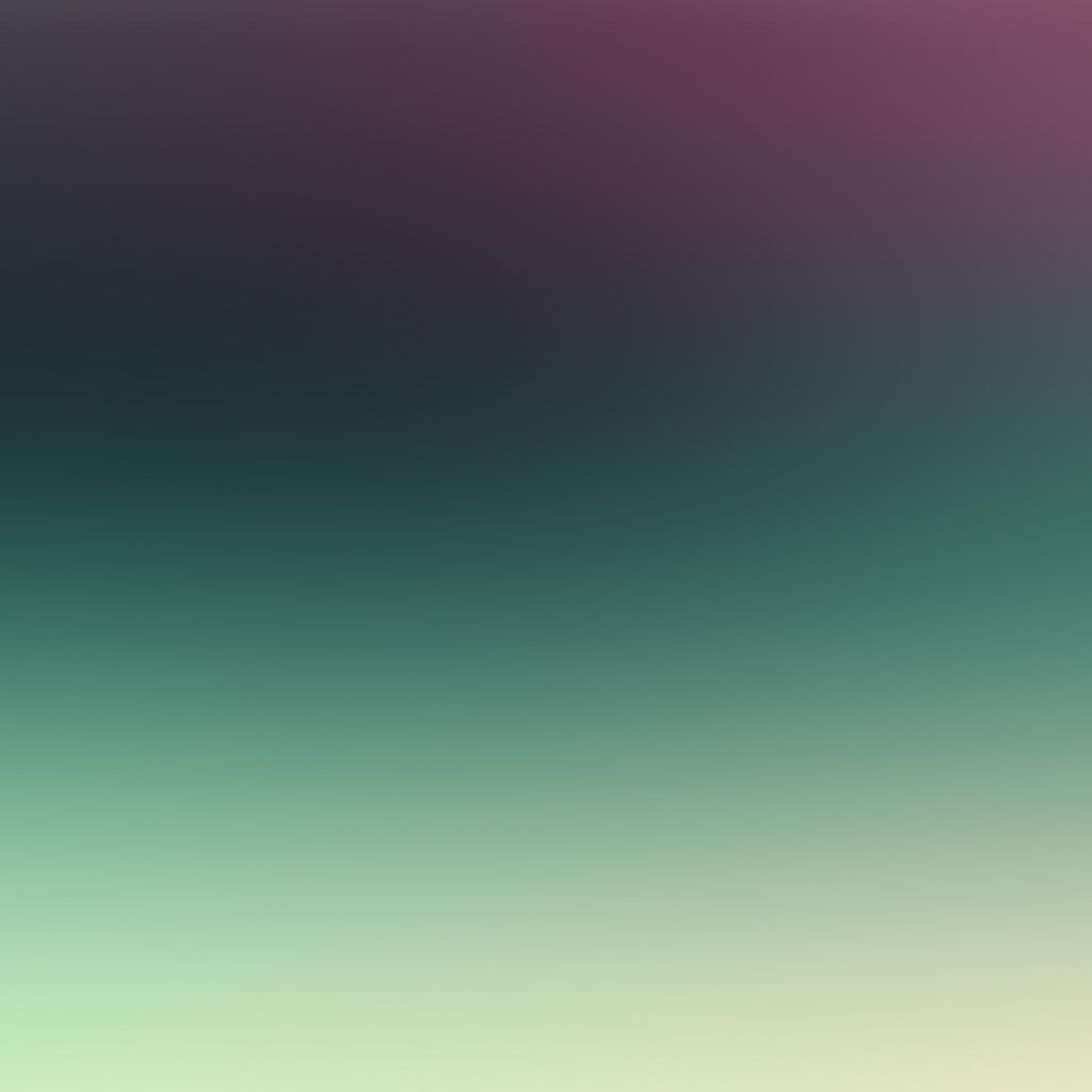 http://bit.ly/2dugltz - AndroidPapers.co wallpapers - sj81-purple-green-night-gradation-blur - Android, wallpaper