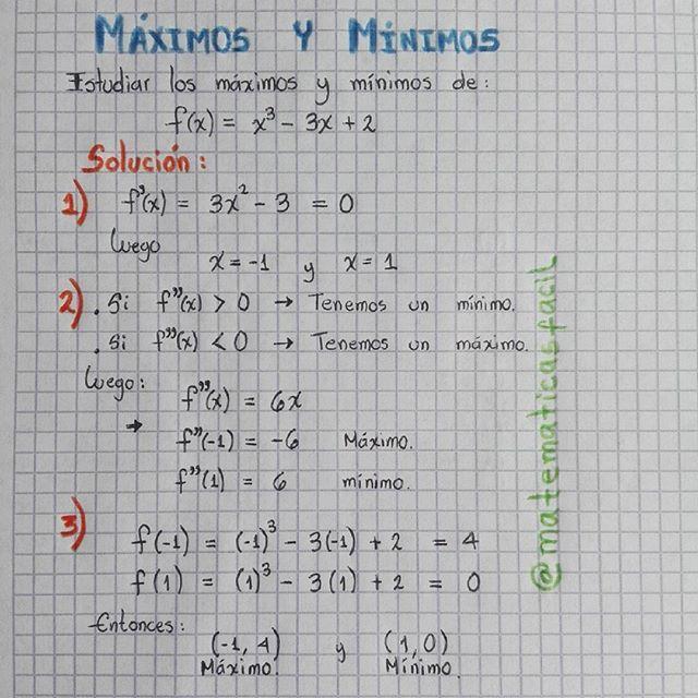 86 Ideas De Aprendizaje Aprendizaje Matematicas Acertijos Matematicos Resueltos