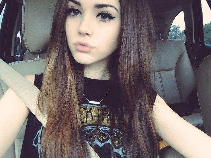 18 Year Old Latina Twerk