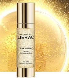 Diventa Tester Premium La Cure con Lierac