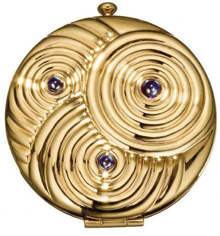 oro beauty - Cerca con Google