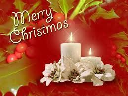 Image result for x mass greeting flyers christmas cards image result for x mass greeting flyers m4hsunfo