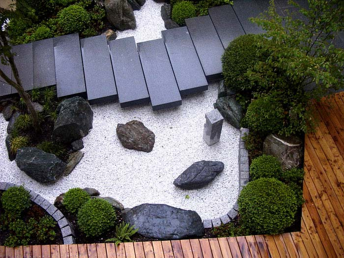 modern garden Zen Gardens amp; Asian Garden Ideas (68 images) - InteriorZine #Amp #Asian #Garden #Gardens #Garden #Asian #Garden #gardens #Ideas #Images #Modern  modern garden Zen Gardens amp; Asian Garden Ideas (68 images) – InteriorZine #Amp #Asian #Garden #Gardens #Garden  Best Picture For  kurze haare schwarz grau  For Your Taste You are looking for something, and it is going to tell you exactly what you are looking for, and you didn't find that picture. Here you will find the most beautifu