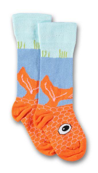 c165cd1a528 Kniekousen online kopen • Kousen & Karton   Studio Kakelbont - Socks ...
