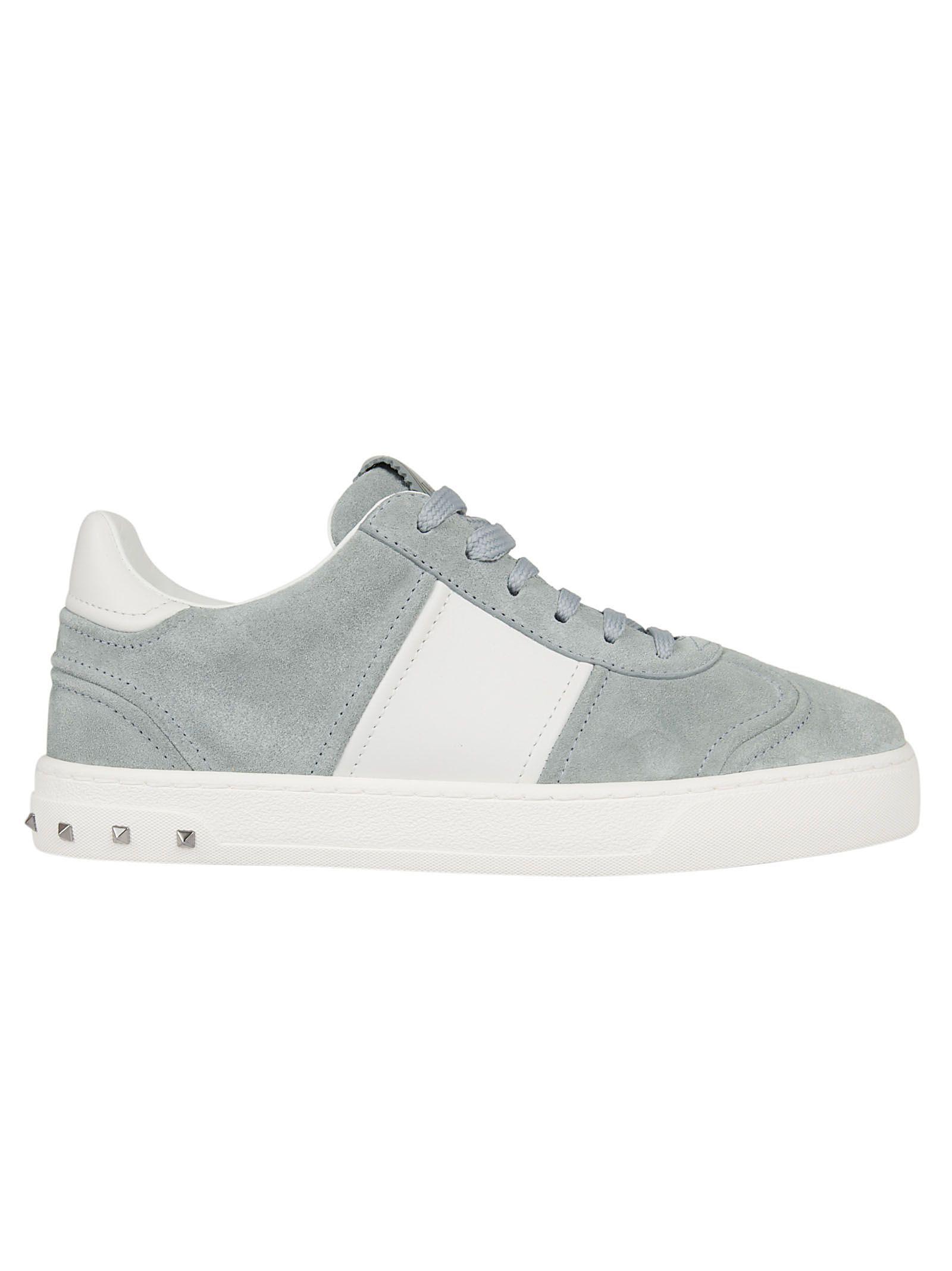 Flycrew sneakers - Grey Valentino Ss4HEHg