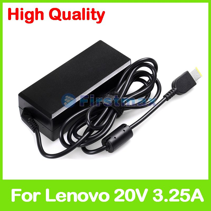 20v 3 25a 65w Laptop Adapter For Lenovo Charger 45n0359 45n0360 Adlx65ncc2a 45n0478 45n0480 A065r046l 45n04 Laptop Adapter Laptop Accessories Laptop Ac Adapter