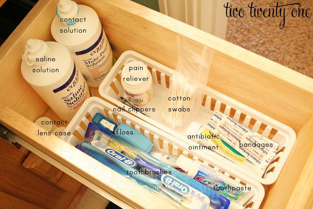 Hostess With The Mostess Guest Bathroom Guest Bathroom Guest Bathrooms Guest Bathroom Essentials
