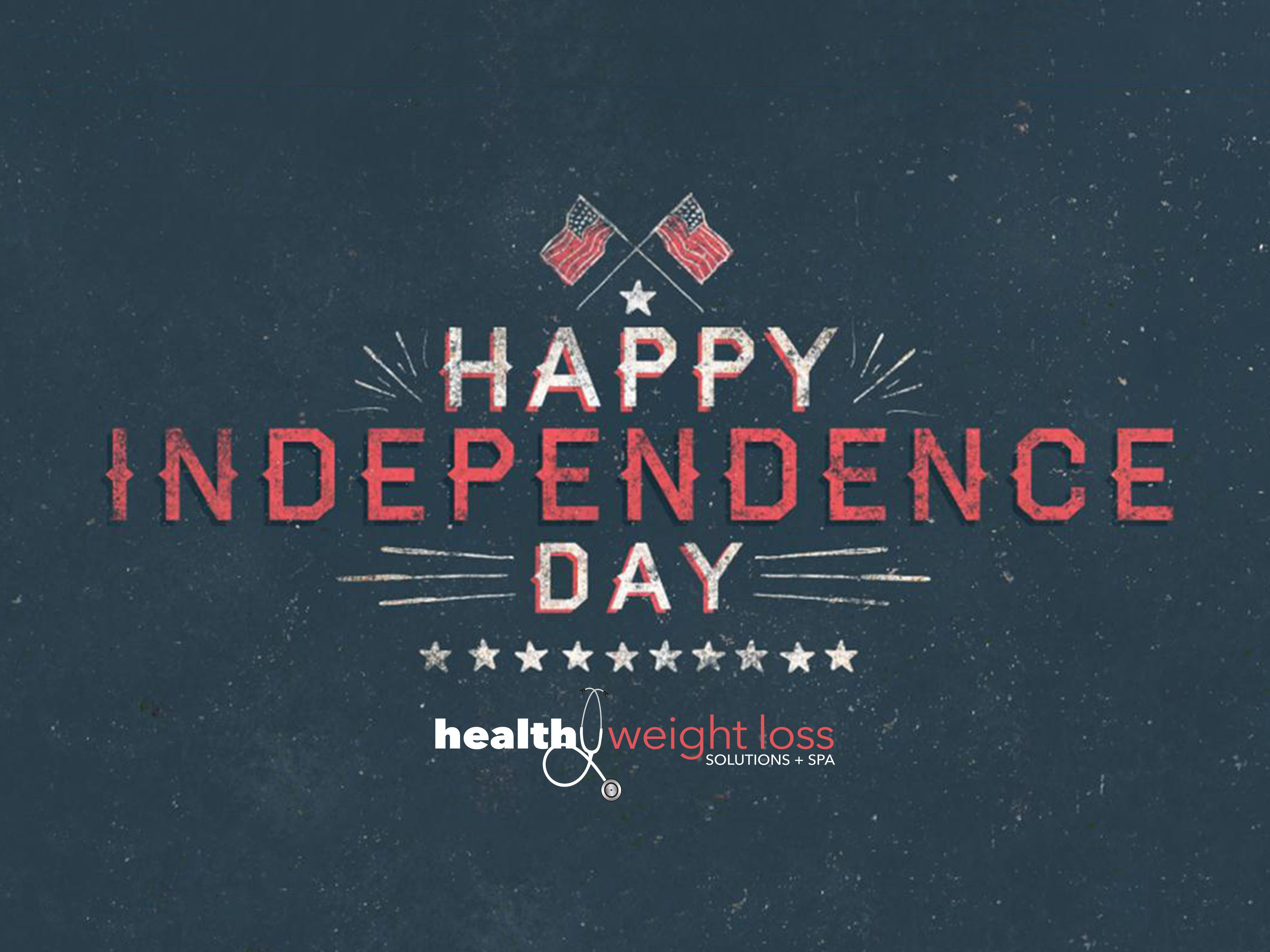 Happy Independence Day! mondaymotivation Happy