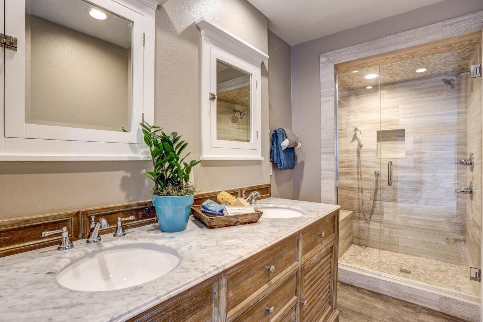 12 Home Remodeling Projects That Won\u0027t Go Out of Style Grab bars