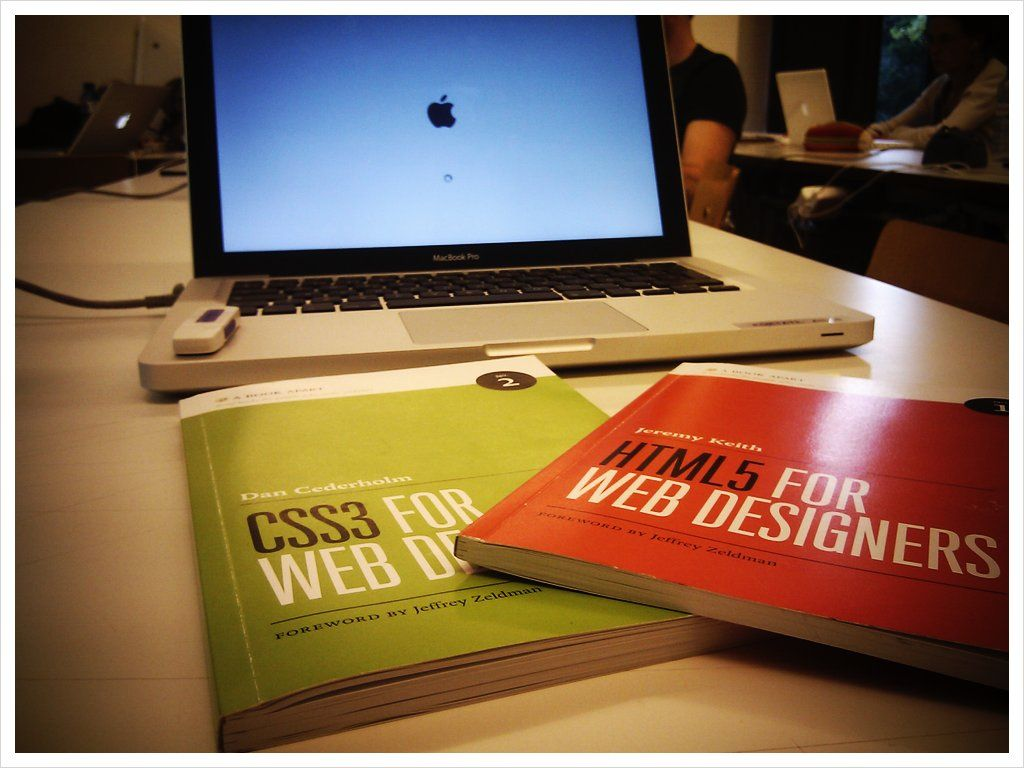 10 Design Tips To Boost Your Website Conversion
