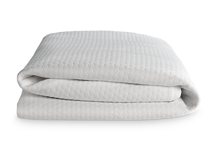 Shop The Mattress Designed For Your Active Lifestyle Bear Mattress Bear Mattress Foam Mattress Mattress Protector Mattress