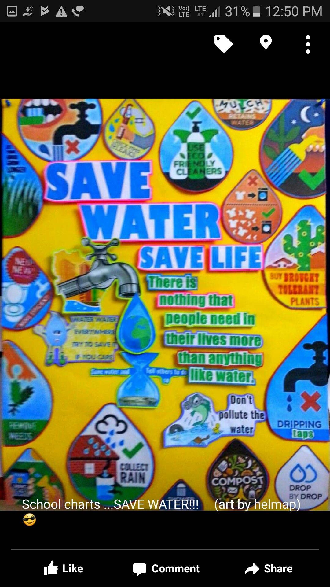 Bulletin boards paper art chart design papercraft pin also school ideas  cutting by helmap rh pinterest