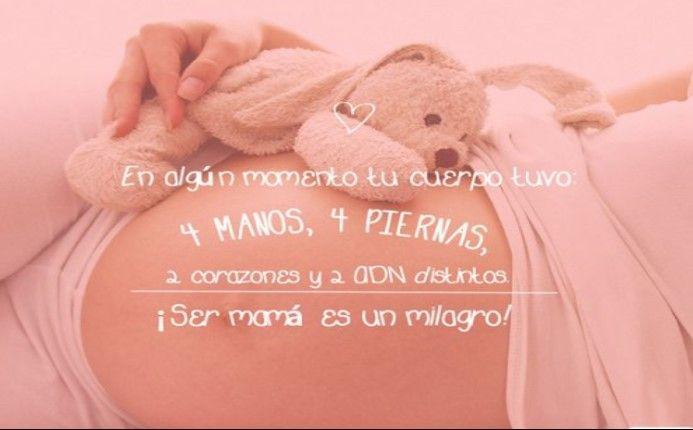 Imagenes Bonitas Para Mujeres Embarazadas Imagenes De Mujeres Con