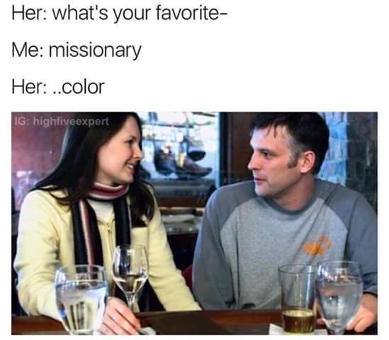 ayi dating survey