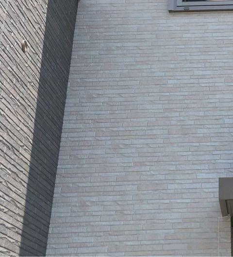 外壁 サイディング ケイミュー編 ミサワ 外壁 家 外観