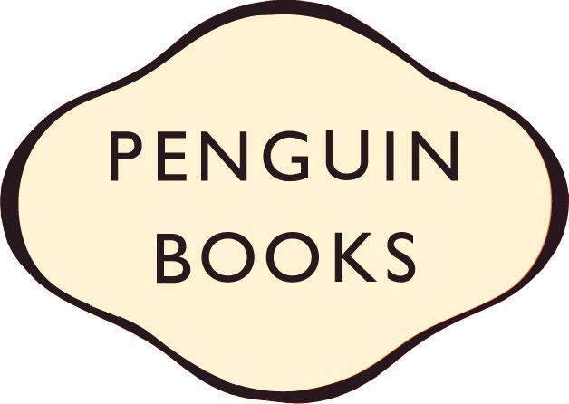 Penguin books logo - photo#6