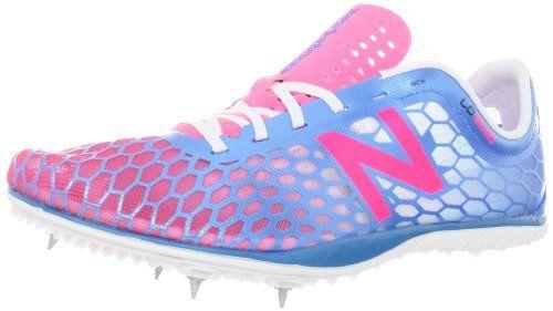WLD5000 Spike Track Shoe