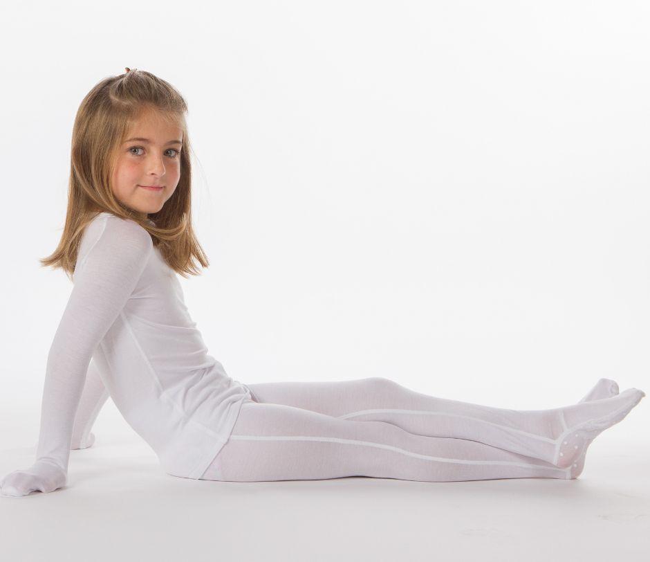 Wrap-E-Soothe Bottoms ™ - AD Rescue Wear