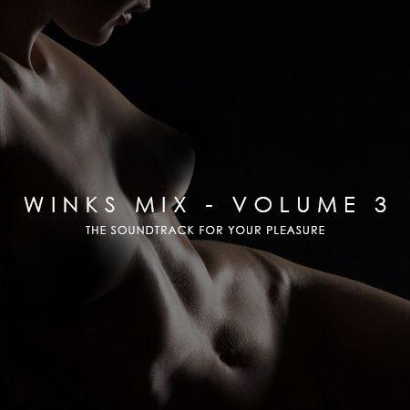 Winks London (@WINKSLondon) | Twitter | Tantric massage