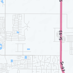 Driving directions to 2640 SW 32nd Pl, Ocala, FL 34471-7847 on Yahoo Maps, Driving Directions and Traffic