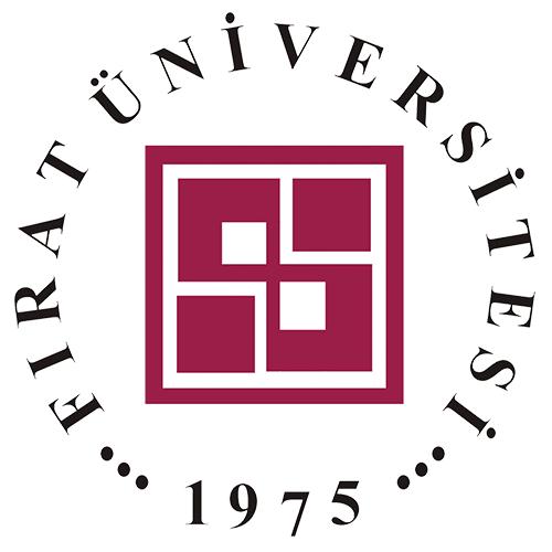 f.ü. logo ile ilgili görsel sonucu